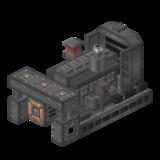 Дизельный генератор (Immersive Engineering).png