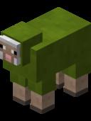 Зелёная овца.png