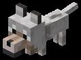 Волчонок (приручённый).png
