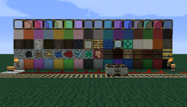 DokuCraft Resource pack The Saga Continues 2.png