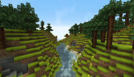 Willpack Resource pack 1.png