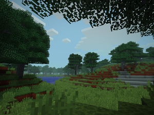 Тропическая зона (Misty World).png