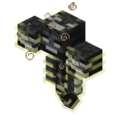 Wither with Armor.png