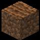 Грядка (до Texture Update).png