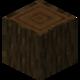Древесина тёмного дуба.png