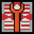 Набор улучшений (МФСУ) (IndustrialCraft 2).png