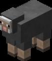 Серая овца pre-1.12.png