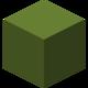 Зелёное окрашенное стекло (до Texture Update).png