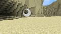 Частица largeexplode.png