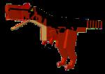 Алозавр (OreSpawn).png