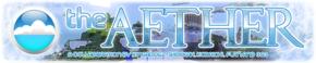 Логотип (Aether).png