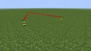 Траектория4 (BuildCraft).jpg