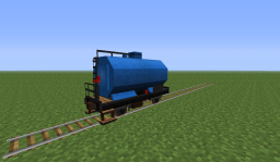 Цистерна DB (TrainCraft).png