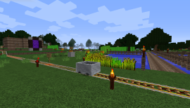 Veristicraft Realistic Resource Pack 3.png