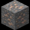 Железная руда (до Texture Update).png