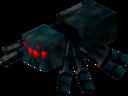 Пещерный паук (до Texture Update).png