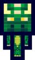 DrakD minecraft avatar.png
