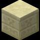 Декоративный песчаник (до Texture Update).png