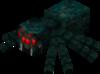 Пещерный паук.png