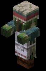 Snowy Zombie Butcher.png