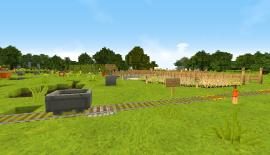 Willpack Resource pack 2.png
