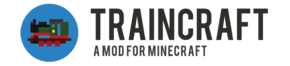 Логотип (Traincraft).png