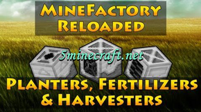 MineFactory Reloaded.png