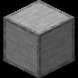 Гладкий камень.png