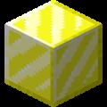 Золотой блок (Classic 0.0.20a).png