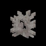 Мёртвый роговый коралл.png