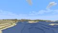 Пустынные озёра.png
