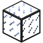 Укреплённое стекло (Thermal Expansion).png