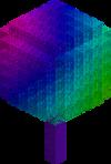 Grid Радужное дерево (GregTech).png
