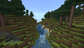 Johnsmith Legacy Resource Pack 1.png