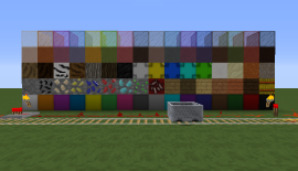 Smoothtex Resource Pack 2.png