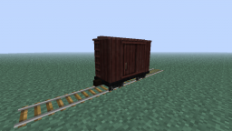 Крытый вагон (TrainCraft).png