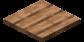 Нажимная пластина из тропического дерева.png