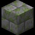 Замшелый каменный кирпич.png