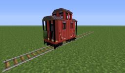 Рабочий кабуз (TrainCraft).png