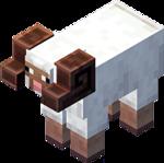 Рогатая овца.png