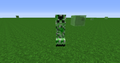 180px-Reverse Creeper.png