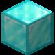 Алмазный блок.png
