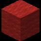 Красная шерсть.png