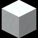 Снежный блок.png
