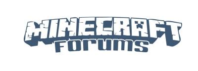 Логотип Minecraft Forums.jpg