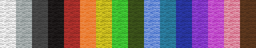 Beta color spectrum.png