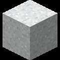 Белый цемент.png