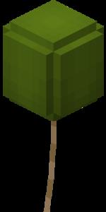 Зелёный воздушный шар.png
