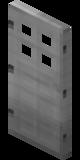 Железная дверь (до Texture Update).png