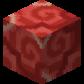 Красная глазурованная керамика.png